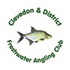 Clevedon and District Freshwater Angling Club